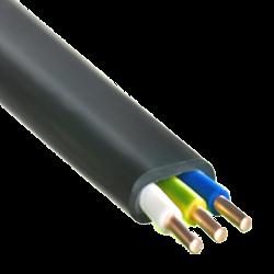 кабель лом