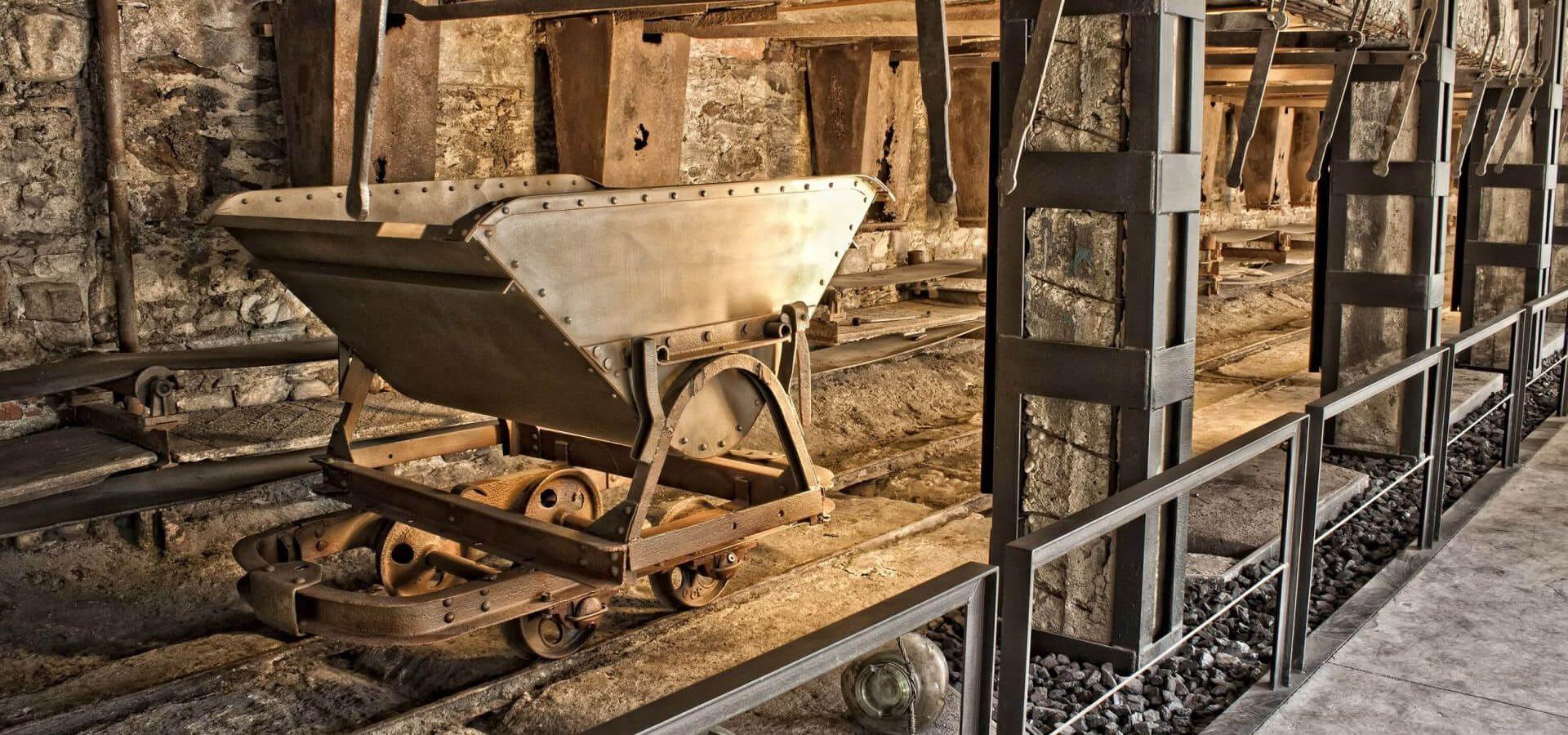 Цена меди в москве в Коломна стоимость 1 кг металлолома в Туменское