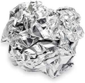 Прием лома алюминия