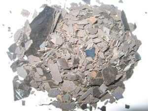 Марганец металлический от производителя